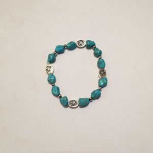 NA handmade custom jewelry